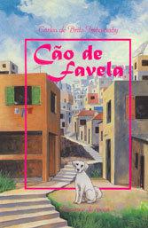Cão de Favela