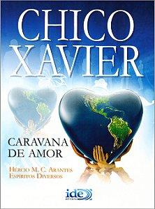 Caravana de Amor (C.Nova)