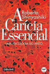Carícia Essencial (A)