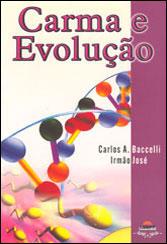 Carma e Evolução