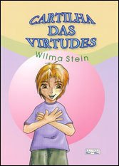 Cartilha das Virtudes