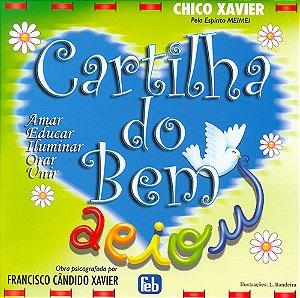 Cartilha do Bem