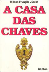 Casa das Chaves (A)