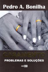 Casamento Problemas e Soluções