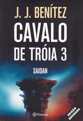 Cavalo de Tróia 3-Saidan