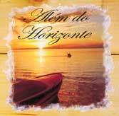 CD-Além do Horizonte