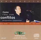 CD-COMO LIDAR COM CONFLITOS PERG/ RESP - 1242
