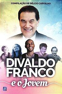 Divaldo Franco E O Jovem