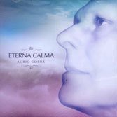 CD-Eterna Calma