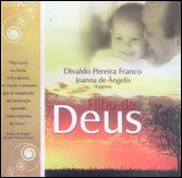 CD-Filho de Deus
