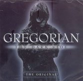 CD-Gregorian The Dark Side