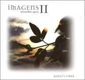 CD-Imagens Vol.2
