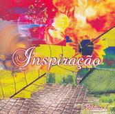 CD-Inspiração Vol1