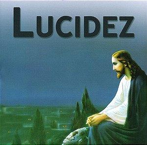 CD-Lucidez