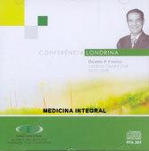 CD-Medicina Integral