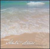 CD-Música Anti-Stress