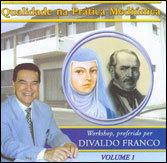 CD-Qualidade na Prática Mediúnica