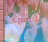 CD-Quietude