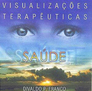 CD-Saúde:Visual.Terapêuticas