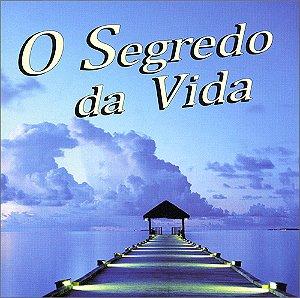 CD-Segredo da Vida (O)