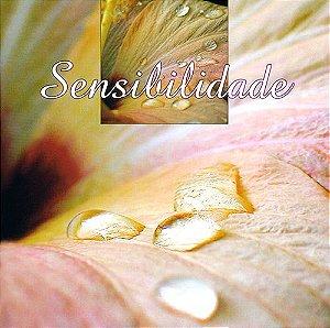 CD-Sensibilidade