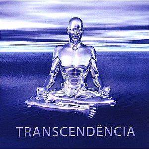 CD-Transcendência