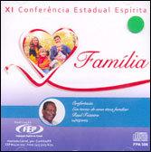 CD-Xi Cee Em Torno de Uma Ética Familiar