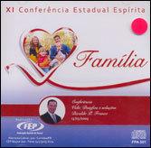 CD-Xi Cee Vida Desafios e Soluções