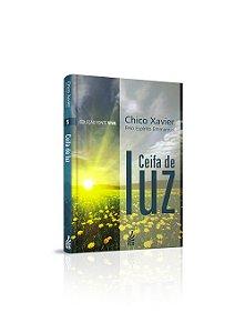 Ceifa de Luz (Bolso)