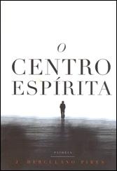 Centro Espírita (O)