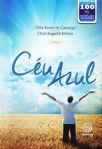 Céu Azul (N. Edição)