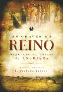 Chaves do Reino (As)