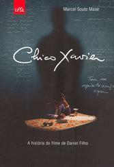 Chico Xavier-A Hist.do Filme de Daniel Filho