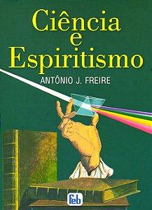 Ciência e Espiritismo