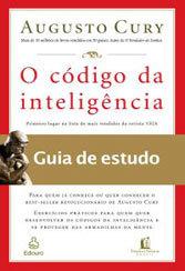 Código da Inteligência (O) - Guia De Estudos