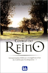 Código do Reino
