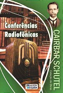 Conferências Radiofônicas