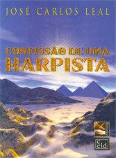 CONFISSÃO DE UMA HARPISTA