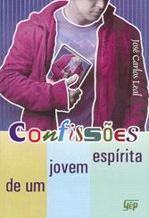 Confissões de Um Jovem Espirita