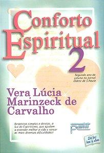 Conforto Espiritual - 2
