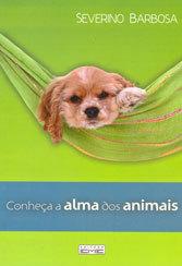 Conheça a Alma dos Animais