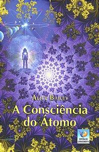 Consciência do Átomo (A)