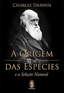 Origem das Espécies e a Seleção Natural (A)