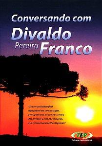 Conversando Com Divaldo P. Franco