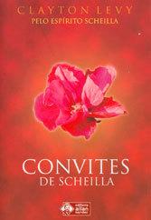 Convites de Scheilla