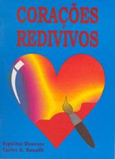Corações Redivivos