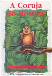 Coruja do Bosque (A)