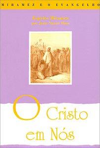 Cristo em Nos (O)