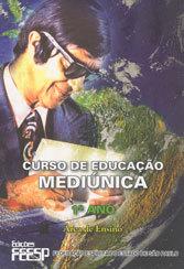Curso de Educ.Med. (1-Ano)