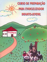 Curso de Prep. P/ Evangelizador
